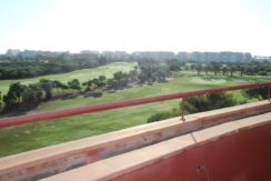 terraza (7)