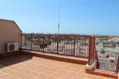 Atico Balcones Roquetas III (6)