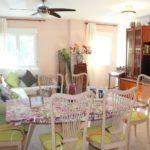 Las Marinas, Piso 4 dormitorios (1)