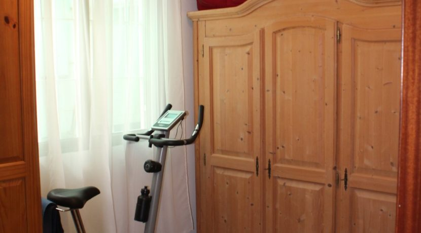 Las Marinas, Piso 4 dormitorios (10)