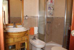 Las Marinas, Piso 4 dormitorios (11)