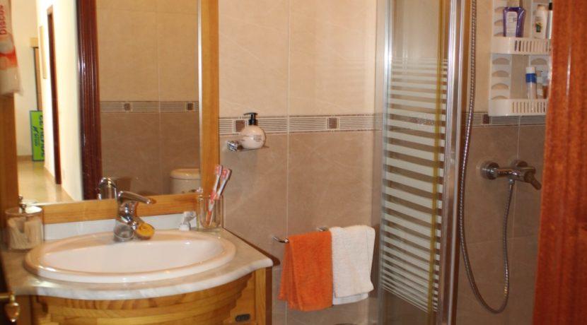 Las Marinas, Piso 4 dormitorios (12)