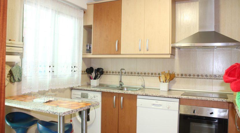 Las Marinas, Piso 4 dormitorios (13)