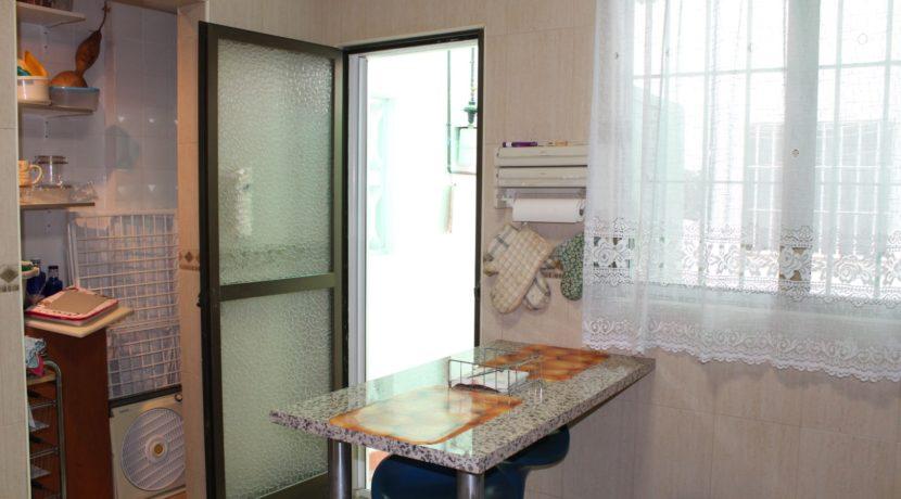 Las Marinas, Piso 4 dormitorios (15)