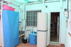 Las Marinas, Piso 4 dormitorios (16)