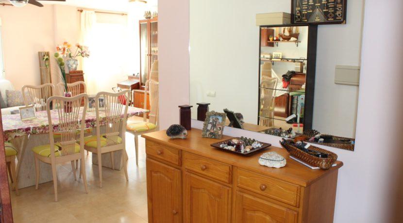 Las Marinas, Piso 4 dormitorios (17)