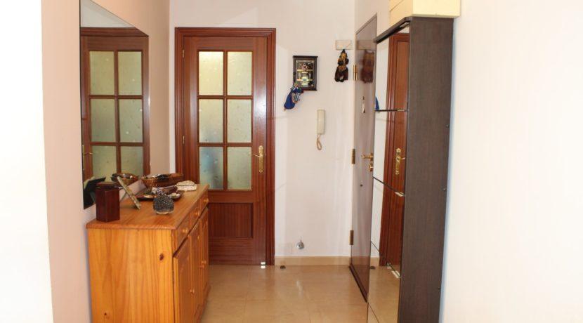 Las Marinas, Piso 4 dormitorios (18)