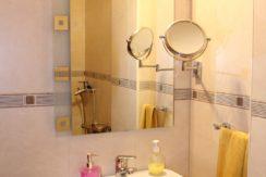 Las Marinas, Piso 4 dormitorios (19)