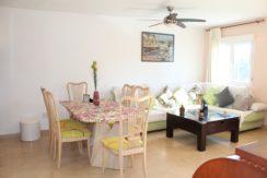 Las Marinas, Piso 4 dormitorios (2)