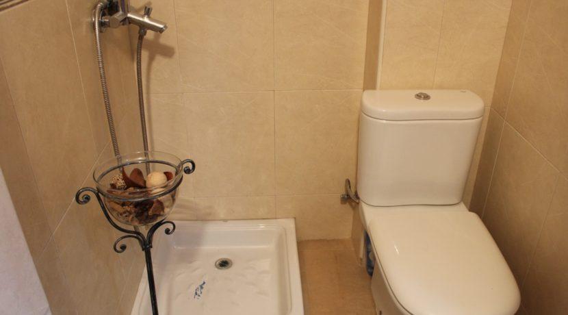 Las Marinas, Piso 4 dormitorios (20)