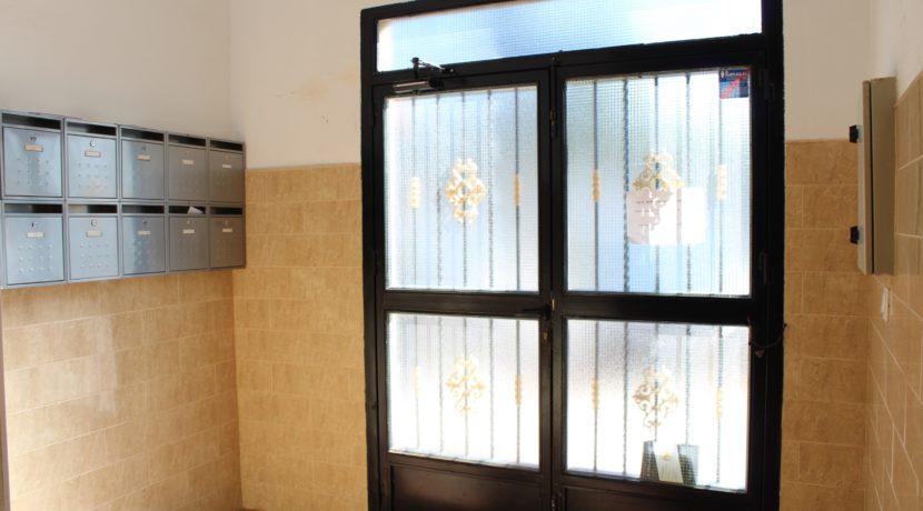 Las Marinas, Piso 4 dormitorios (21)