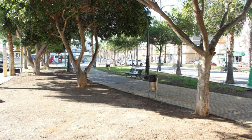Las Marinas, Piso 4 dormitorios (23)