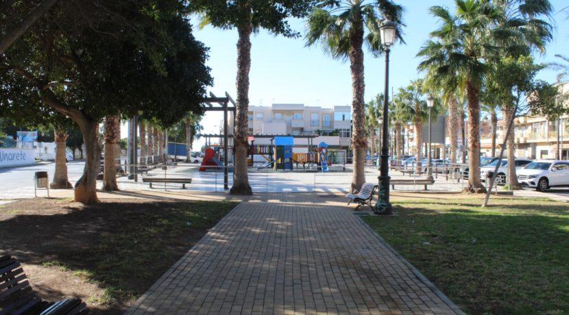 Las Marinas, Piso 4 dormitorios (24)