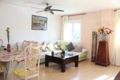 Las Marinas, Piso 4 dormitorios (3)