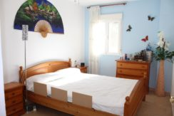 Las Marinas, Piso 4 dormitorios (5)