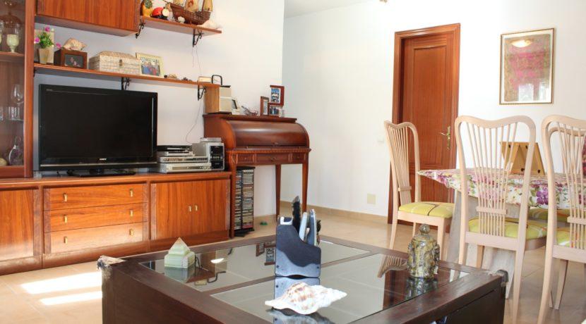 Las Marinas, Piso 4 dormitorios (6)