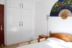 Las Marinas, Piso 4 dormitorios (7)