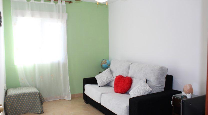 Las Marinas, Piso 4 dormitorios (8)