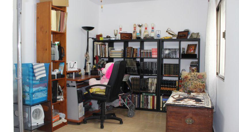 Las Marinas, Piso 4 dormitorios (9)