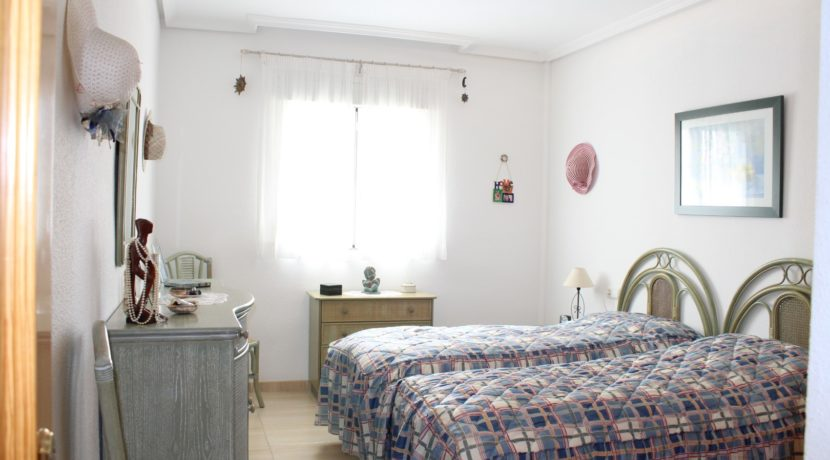 Residencial Andarax (20)