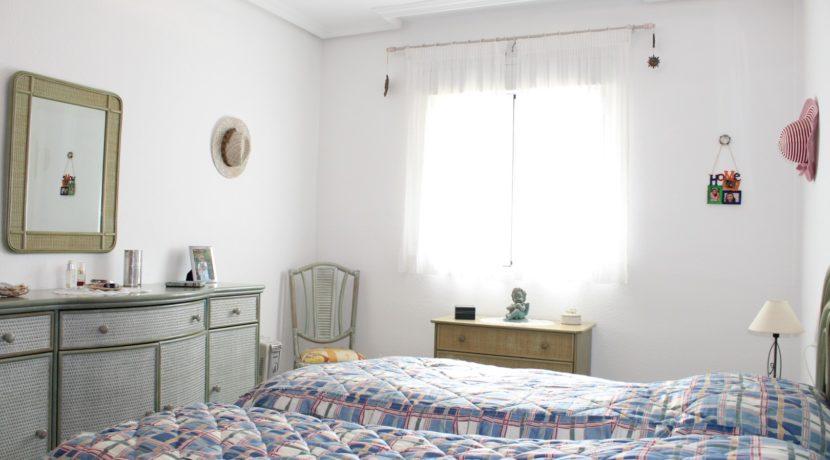 Residencial Andarax (21)