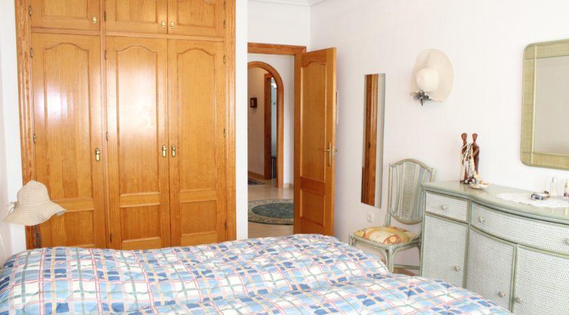 Residencial Andarax (23)