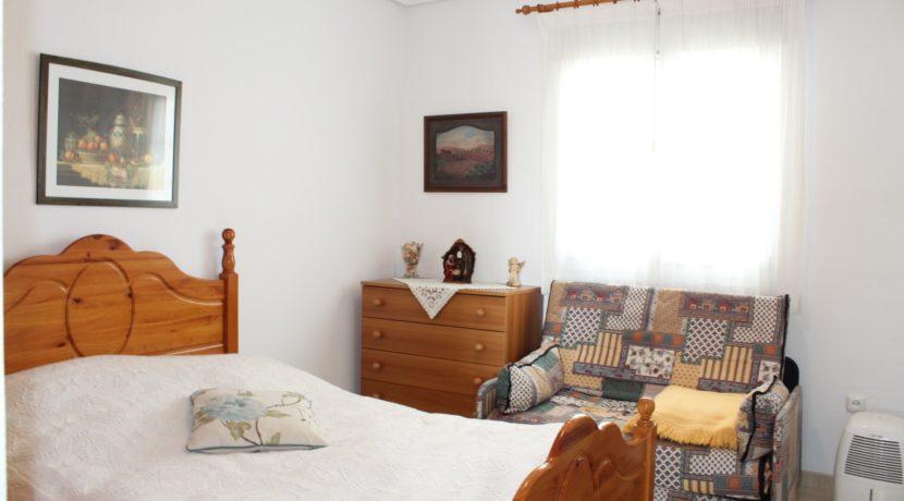 Residencial Andarax (24)