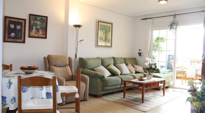 Residencial Andarax (26)