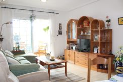 Residencial Andarax (3)