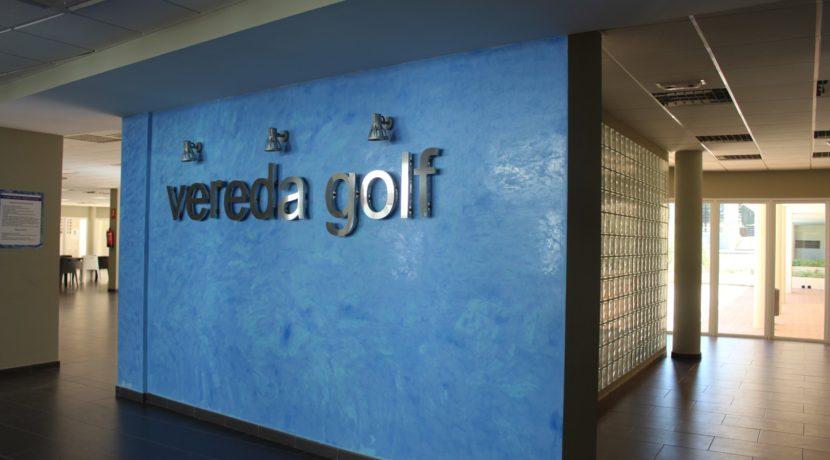Vereda Golf F II (3)