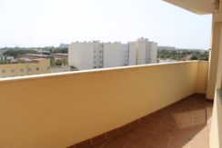 Balcones Roquetas II (11)