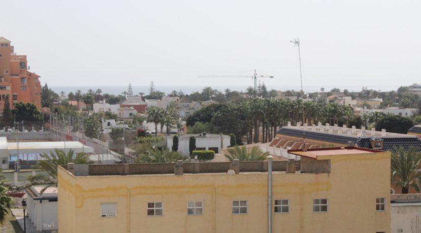 Balcones Roquetas II (13)