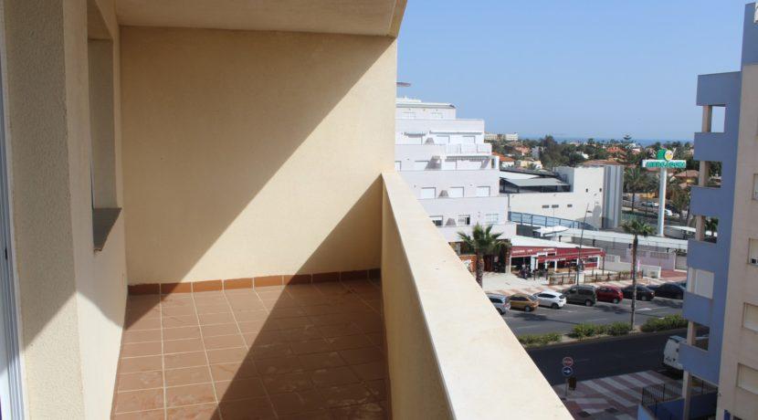 Balcones Roquetas II (14)