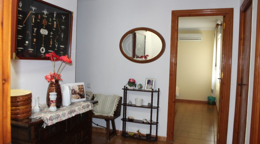 Chalet calle Faisan (10)