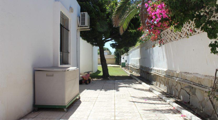 Chalet calle Faisan (19)