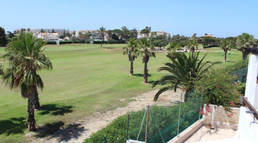 Duplex Golf Center (11)
