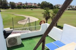 Duplex Golf Center (15)