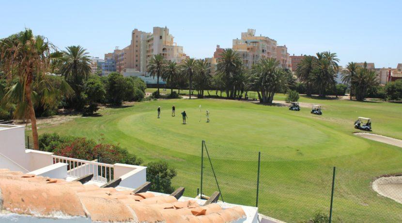 Duplex Golf Center (20)