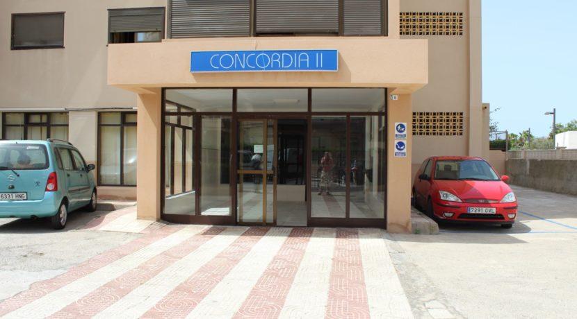 Concordia II (27)