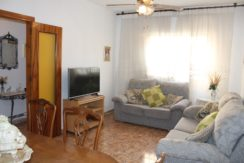 Duplex Calle Hermes (2)