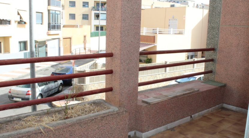 Duplex Calle Hermes (25)