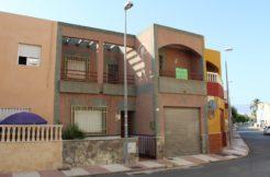 Duplex Calle Hermes (27)