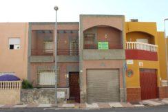 Duplex Calle Hermes (28)