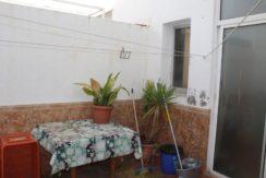 Duplex Calle Hermes (3)