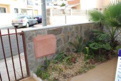 Duplex Calle Hermes (30)