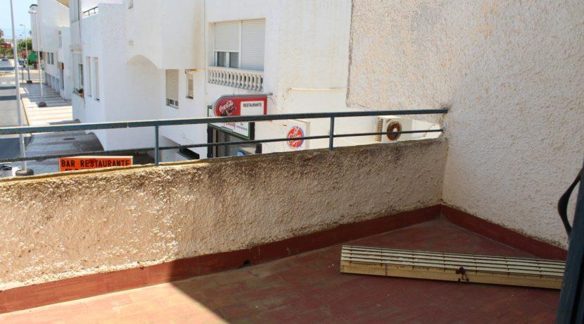 Pasaje Andaluz (11)