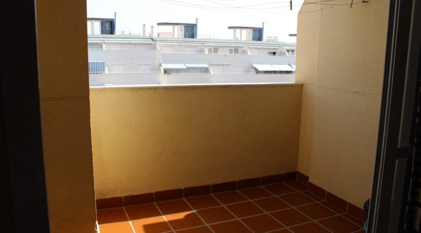 Balcones de Roquetas II (3)