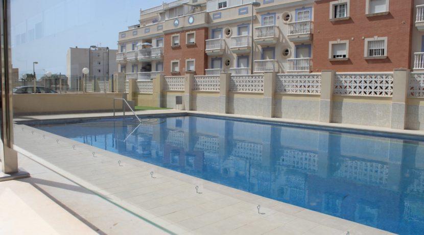Balcones de Roquetas II (4)