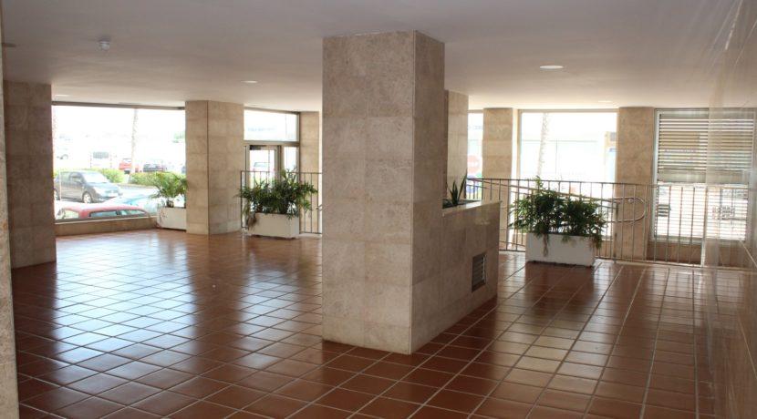 Balcones de Roquetas II (7)