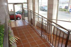 Balcones de Roquetas II (8)
